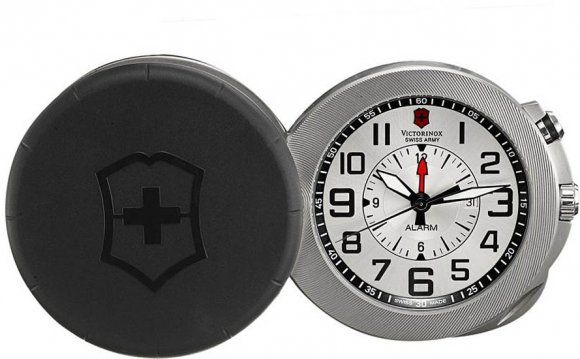 Swiss Army 241461 Watch