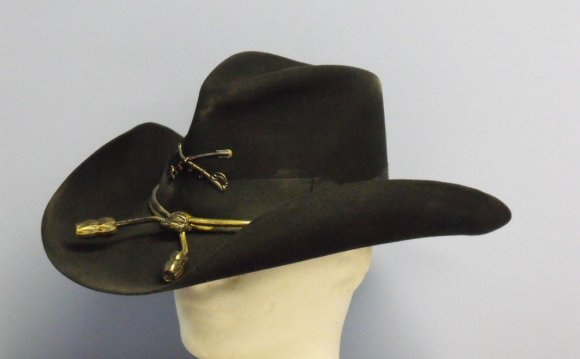 cd8df91fd5d Civil war cavalry hats mounted police jpg 580x359 Confederate cavalry hats