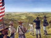 7th Cavalry, Little Bighorn
