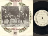 Stop the Cavalry Jona Lewie