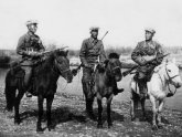 What is Cavalry in the Army?