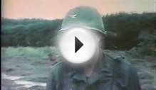 11th Armored Cavalry Regiment in Vietnam Pt 2