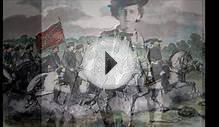 American civil war music - Jine the Cavalry