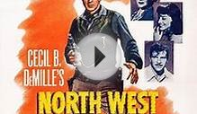 Download North West Mounted Police (1940) Torrents
