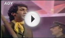 JONA LEWIE - STOP THE CAVALRY LIVE ON TOTP AGY