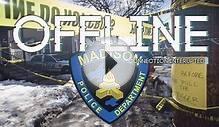 Madison Police Department Website Hacked After Recent