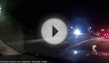 Police Chase Motorcycle Mount Pleasant S C